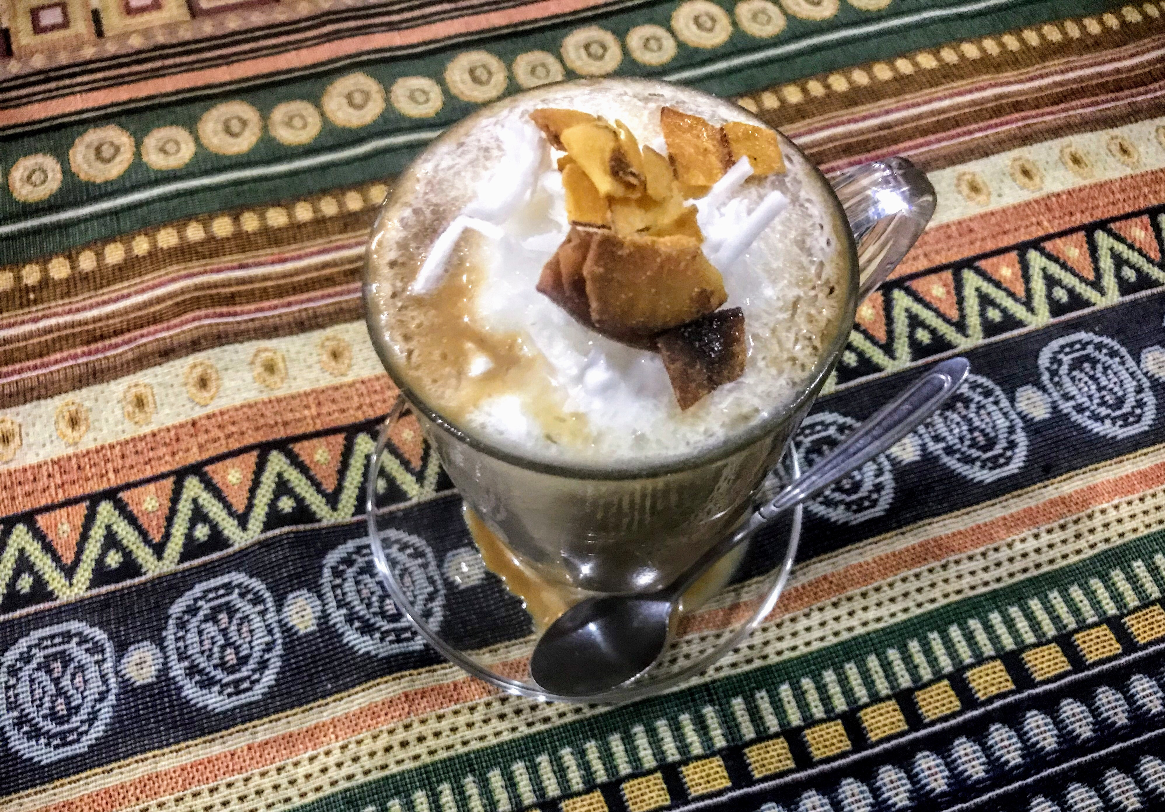 7 mind-blowing coffees to try in Vietnam