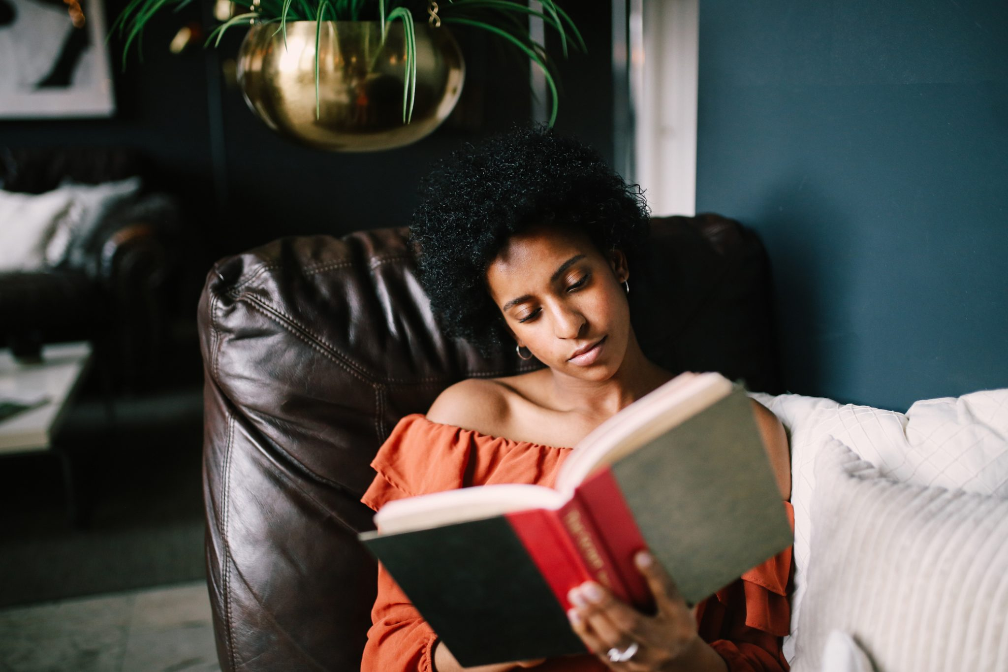 11 incredible fiction books by Black British authors